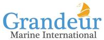 GRANDEUR MARINE INTERNATIONAL